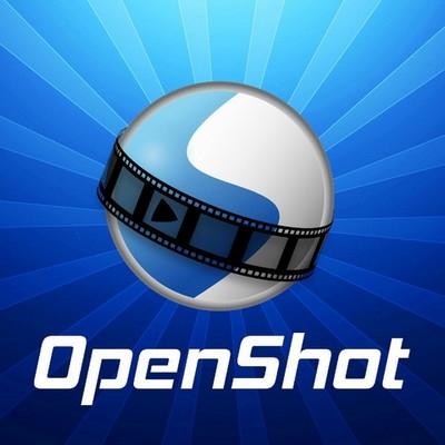 OpenShot 2.6.1