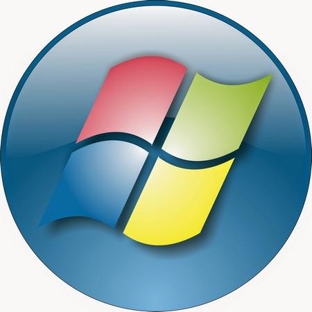 Windows 7 SP1 x64 En-Ru-Uk-He Plus [08.2021] by yahooXXX