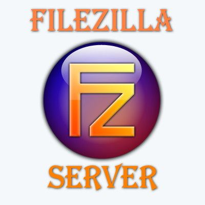 FileZilla Server 1.0.1