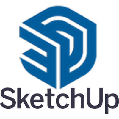 SketchUp Pro 2021 21.1.332 RePack by KpoJIuK