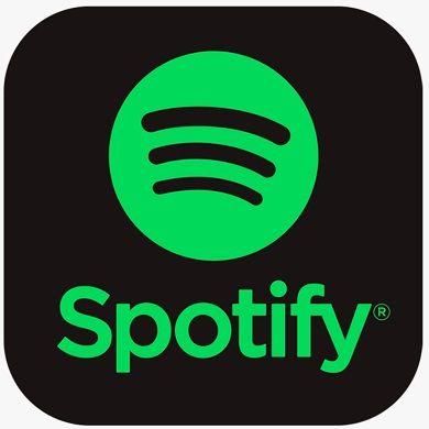 Потоковый музыкальный плеер Spotify 1.1.70.610 (Repack & Portable) by Elchupacabra