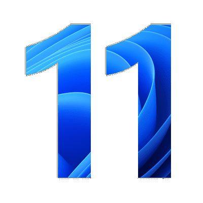 Windows 11 (v21h2) x64 HSL/PRO by KulHunter v1.1 (esd)